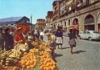 PORTO Mercado Do Cais Da Ribeira 2 Scans - Porto