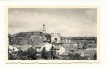 Photos, Lieux, Le Puy (43) - Chapelle Et Statue Ste Joseph à Espaly - Dimension : Env : 11 X 7 Cm - Plaatsen