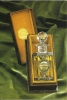 CPM Photo D'art, Flacon En Cristal De Baccarat, Parfum 'Astris' L.T. Piver 1904 - Arts