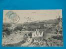 81) Saint-juéry - N° 38 - Vue Sur Le Tarne Et Les Usines - Année 1906 - EDIT - Labouche - France