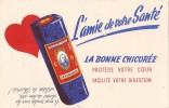 CHICOREE PURE LESTARQUIT L'AMIE DE VOTRE SANTE - Alimentaire