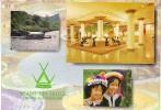 Wiang Inn Hotel Chiang Rai Thailand Ak59905 - Thailand