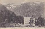 Refuge De Culaous Du T. C. F., Cauterets (Hautes Pyrenees), France, 1900-1910s - Cauterets