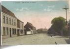 59 - La Bassée : Rue De Lille - Le Calvaire - France