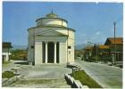 TZ2 - REPUBBLICA , Sacrario Caduti Per La Patria MEL 29/8/76 - 1971-80: Storia Postale