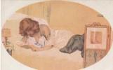 Lettre De L'aime - Kirchner, Raphael