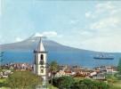 Faial Acores Vista Parcial 2 Scans - Açores