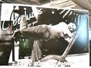 CYBERLUDUS LUDICO NON PER GIOCO  CHARLOT N2007  DT15485 - Artisti