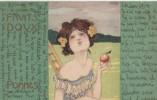 Fruits . ( KIRCHNER RAFAEL ) - Kirchner, Raphael