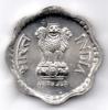 INDIA 1 PAISE 1983 - Inde