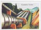 Image / Conduites Forcées / Energie électrique / Hydro-électricité / Energy  /  IM 15/8 - Vieux Papiers