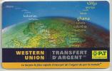 = LUXEMBOURG  -  Western Union   =  2 - Luxemburg