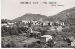 AUMESSAS (GARD) CARTE PHOTO VUE GENERALE - France