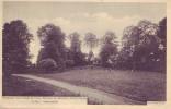 MARQUAIN LEZ BLANDAIN = Pensionnat Saint Joseph De Cluny - Le Parc (écrite) - België