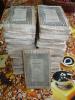 25 Volumes De Histoire Romaine De Rollin - 1833 Et 1834 - Trés Beau - Libros, Revistas, Cómics