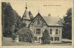 Sautin :  La Villa Des Bruyères - Belgio