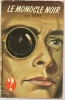 LE POINT D'INTERROGATION  -  N° ? - 1962  -  REMY - Editions  HACHETTE - Hachette - Point D'Interrogation