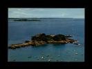 22 - LANCIEUX - L'Ile De L'Islet - 3 - Lancieux