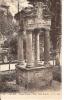 CPA MAINE ET LOIRE (49) ANGERS  Musée St Jean - VIEUX PUITS ROMAIN - Angers