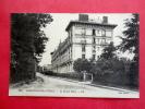 """France > [61] Orne > Bagnoles De L´Orne  """"  Le Grand Hotel  1923 Cancel     - -- - -- -  Ref  538 - Bagnoles De L'Orne"""