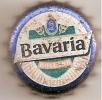 BAVARIA 17    (pays Bas) - Beer