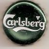 CALSBERG      (ukraine) - Bier