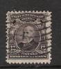 US 1903    Sc#308  13c   Used   2016 Scott Value $11 - Etats-Unis