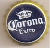 CORONA     (mexique) - Bier