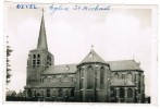 Oevel, Kerk St Michaël (pk5213) - Westerlo