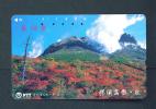 GIAPONNE/JAPAN  -  Magnetic Phonecard As Scan (251-075) - Japon