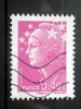 France - 2010 - Mi.nr.4904 - Used - Marianne - Definitives - Used Stamps
