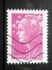 France - 2010 - Mi.nr.4904 - Used - Marianne - Definitives - Gebruikt