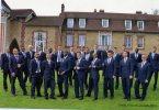 76...CPM...US QUEVILLY FINALISTE DE LA COUPE DE FRANCE 2012 ANIMEE...VOIR SCANNER - Voetbal