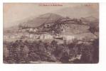 CPA - 64 - ESCOT Et Le MONT BINET - France