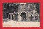GILBRALTAR / Southport Gate - Gibraltar