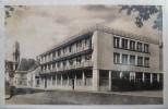 68 : Guebwiller / Gebweiler : Hotel De L´Ange - Hotel Zum Engel - Guebwiller