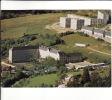 CPSM   De  MENDE  (48)  -  Institution  Notre-Dame  //  TBE - Mende