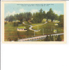 Cape Callway Cabins St Joseph De Beauce PQ Geo Gilbert Prop Quebec City Postmark - Quebec