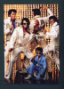 USA  -  Elvis Presley Impersonators  Milk Advertisement/Publicity Postcard  Unused As Scans - Entertainers