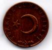 TURCHIA 10 KURUS 1964 - Turchia