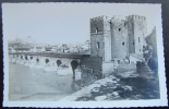 ESPAGNE - ANDALOUSIE - CORDOUE - Pont Romain - Córdoba