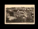 22 - LANNION - Panorama Pris De Buzulzo - 13 - Lannion