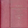 EL MUSEO Y BIBLIOTECA PEDAGOGICOS DE MONTEVIDEO ALBERTO GOMEZ RUANO DIRECTOR MONTEVIDEO AÑO 1916 37 PAGINAS - Pensées