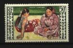POLYNESIE  PA :  N° 2  Neuf ** , Cote  17,00 Euros Au Quart De Cote - Polynésie Française