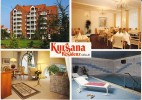 Kursana Residenz Celle Ak60090 - Celle