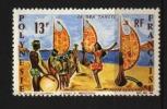 POLYNESIE  PA :  N° 21  Neuf ** , Cote  16,00 Euros Au Quart De Cote - Polynésie Française