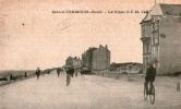 CPA Malo  Terminus - France