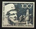 POLYNESIE  PA :  N° 70  Neuf ** , Cote  85,00 Euros Au Quart De Cote - Polynésie Française