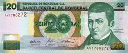 HAITI 1 GOURDE P-259 UNC RARE NOTE Toussaint Bréda 1992 - Haiti