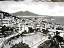 NAPOLI VOMERO VIA ANIELLO FALCONE N1951  DT15683 - Napoli (Napels)